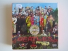 Gläser Untersetzer - Beatles 2