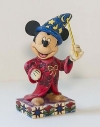 Touch of Magic Mickey Soccerer