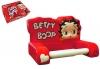 Betty Boop Toilettenpapier Abroller