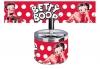 Betty Boop Druckascher