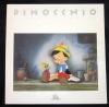 Pinocchio von Pierre Lambert