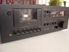 Cassette Deck Dolby System SANKJO