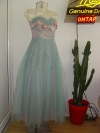 fifties Kleid No. 4