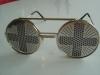 "Sonnenbrille ""Spezial"""