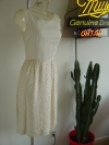 fiftie Kleid von Royal Lynne