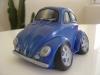 VW Sparkässeli