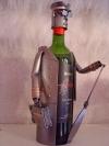 Weinhalter Pilot