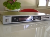 Co.. TECHNICS Stereo Tuner