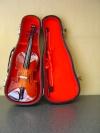 Violine Spieluhr