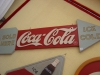 Coca Cola Holzschild 4