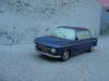 s-BMW 2002