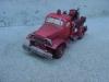 s-Feuerwehrwagen