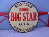 -BIG STAR Emailschild