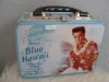 Elvis Lunchbox