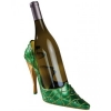 Weinflaschen High Heel